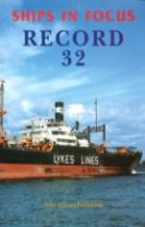 Ships in Focus Record 32