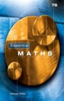 Essential Maths 7S