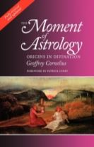 The Moment of Astrology