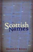 Scottish Names