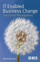 IT-Enabled Business Change