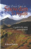 A Pocket Guide to Snowdon