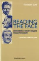 Reading the Face
