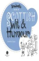 Scottish Wit & Humour