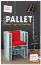 100% Pallet: from Freight to Furniture