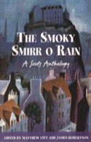 The Smoky Smirr O Rain