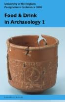 Food and drink in archaeology 2