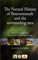 Natural History of Bournemouth and the Surrounding Area