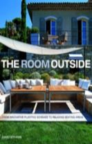 The Room Outside