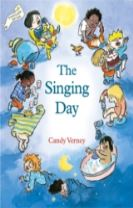 Singing Day, The