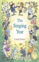 Singing Year, The