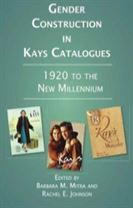 GENDER CONSTRUCTION IN KAYS CATALOGUES