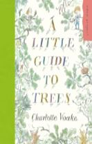 A Little Guide to Trees