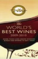 International Wine Challenge Pocket Wine Guide