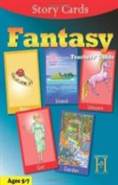 Fantasy: Teachers' Guide: Ages 5-7