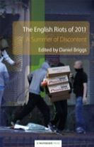 The English Riots of 2011