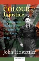 The Colour of Injustice
