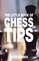 The Little Book of Chess Tips