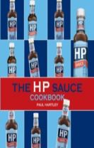 The HP Sauce Cookbook