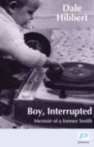 Boy, Interrupted
