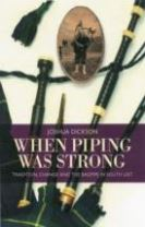When Piping was Strong