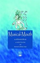 Musical-Mouth