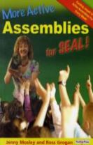More Active Assemblies for SEAL