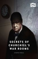 Secrets of Churchill's War Rooms