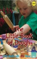 The Little Book of Dough
