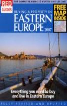 Buying a Property in Eastern Europe 2007