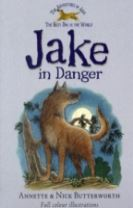 Jake in Danger