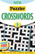 New Puzzler Crosswords