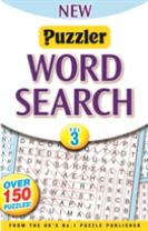Puzzler Wordsearch