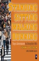 Standing, Sitting, Walking, Running
