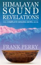 Himalayan Sound Revelations