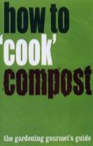 HOW TO COOK COMPOST