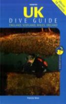 UK Dive Guide