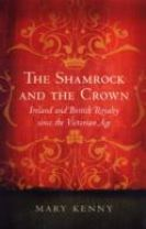 Crown and Shamrock