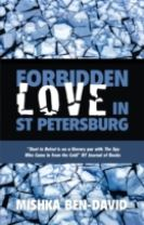 Forbidden Love in St Petersburg