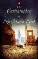 The Cartographer of No Man's Land