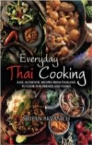 Everyday Thai Cooking