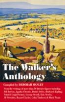 Walkers' Anthology