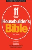 The Housebuilders Bible