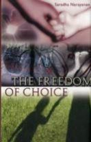 The Freedom of Choice