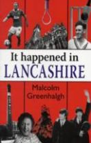 It Happened in Lancashire