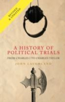 A History of Political Trials