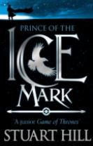 The Prince of the Icemark