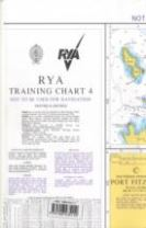 RYA Training Chart