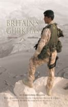 Britain's Gurkhas