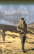 'Second to None': A Portrait of the Light Infantry